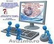 Printari, scanari, cv-uri, formulare, cereri, transfer date, Xerox, etc